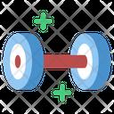 Sport Prevention Health Icon