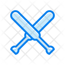 Sport Play Ball Icon