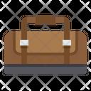 Sport Bag Bag Fashion Icon