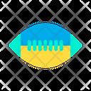 Sport Ball Icon