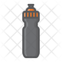 Sport bottle Icon