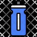 Sport Bottle Cycling Bottle Sport Icon