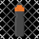 Sport bottle Icon