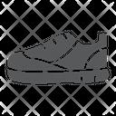 Sport Shoes Shoe Icon