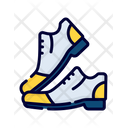 Sport Shoes Shoes Footwear Icon