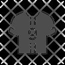 Sport Tsirt Nine Number Tsirt Shirt Icon