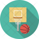 Sports Education Team Icon