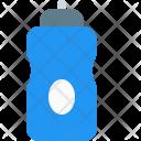 Sports bottle Icon