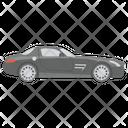 Opel Corsa Vauxhall Corsa Corsa Vxr Icon