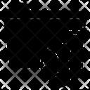 Sports Folder Icon