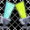 Aspotlight Dj Light Partylight Icon