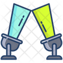 Aspotlight Icon