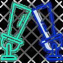 Aspotlight Icon