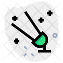 Spotlights Icon