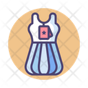 Spouse Life Partner Soulmate Icon
