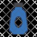 Spray Bottle Fragrance Icon