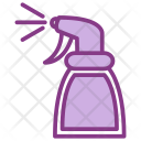 Spray Sprayer Sprinkler Icon