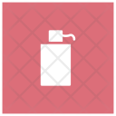 Spray Icon