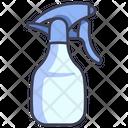 Garden Spray Gardening Icon