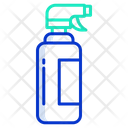 Aspray Icon