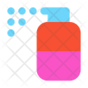 Spray Paint Spray Paint Icon