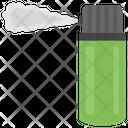 Spraying Icon