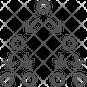 Multiplication Duplication Multiply Icon