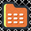 Spreadsheet Msexcel Excel Icon