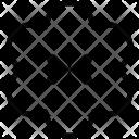 Spring Sign Symbol Icon