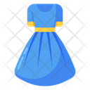 Spring Outfit Icon