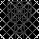 Springer Icon