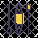 Sprint Icon