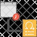 Sprint Planning Sprint Backlog Icon