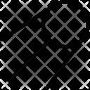 Sputnic Icon