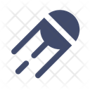 Satellite Space Sputnik Icon