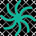 Sputnik Icon