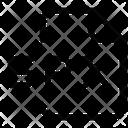 Spx File Icon