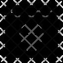 Hacking Spy Webpage Icon