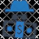 Seo Spy Development Icon