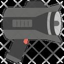 Spy Gear Ai Equipment Hacker Tool Icon