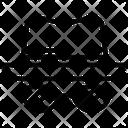Spyware Anonymous Hacker Icon