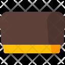 Sqeegee Icon