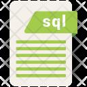 Sqi File Icon