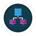 Sql databases Icon
