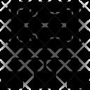 Database Server Sql Icon
