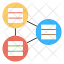 Sql Server Connection Icon