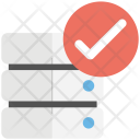 SQL Server Performance Icon