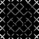 Sqr File Icon