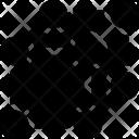Square Vector Edit Icon