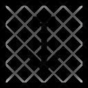 Square Icon